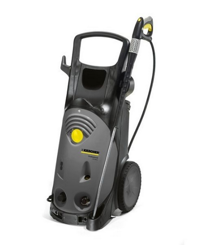Аппарат высокого давления_Karcher HD 13/18 S Plus