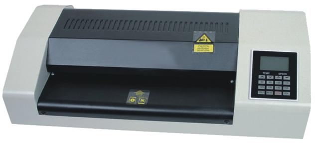 Купить Пакетный ламинатор Office Kit L3315 в официальном интернет-магазине оргтехники, банковского и полиграфического оборудования. Выгодные цены на широкий ассортимент оргтехники, банковского оборудования и полиграфического оборудования. Быстрая доставка по всей стране
