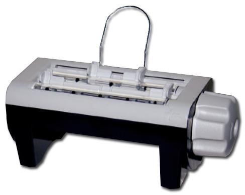 22888-M1 (ручной)