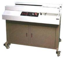 Термоклеевая машина EP PB-6000
