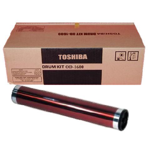 Фотобарабан (Drum Kit) OD-1600 (41303611000) roll up drum kit