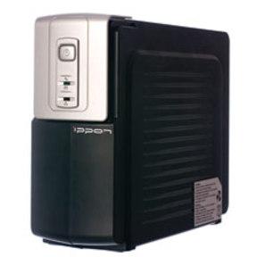 Источник БП_UPS Ippon Back Office 600 Компания ForOffice 2110.000