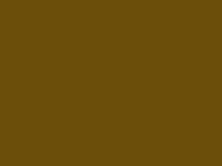Пластиковая пружина, диаметр 38 мм, коричневая, 50 шт