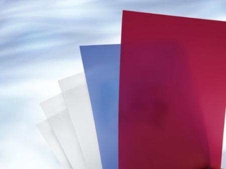 Обложки PolyClearView Компания ForOffice 3561.000