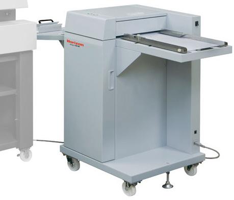 Модуль автоматической биговки   CRB-160 для BQ-160