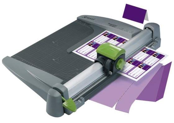 Купить Резак для бумаги Rexel SmartCut /- GBC A515 3 в 1 в официальном интернет-магазине оргтехники, банковского и полиграфического оборудования. Выгодные цены на широкий ассортимент оргтехники, банковского оборудования и полиграфического оборудования. Быстрая доставка по всей стране