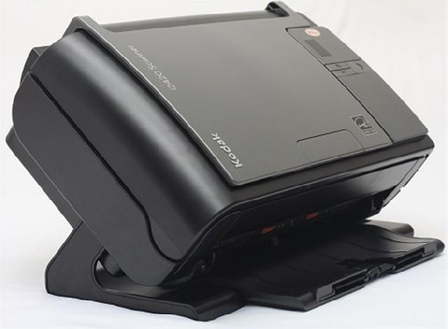 ������ Kodak i2420