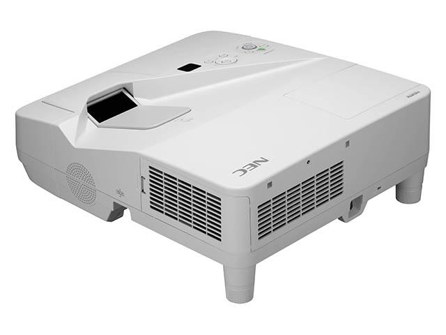 Проектор_NEC UM280X