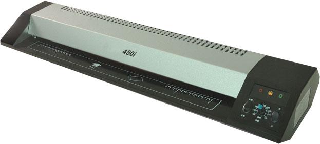 Купить Пакетный ламинатор FGK 450i в официальном интернет-магазине оргтехники, банковского и полиграфического оборудования. Выгодные цены на широкий ассортимент оргтехники, банковского оборудования и полиграфического оборудования. Быстрая доставка по всей стране