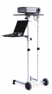 Купить Проекционный столик Classic Solution PT-5 Grand в официальном интернет-магазине оргтехники, банковского и полиграфического оборудования. Выгодные цены на широкий ассортимент оргтехники, банковского оборудования и полиграфического оборудования. Быстрая доставка по всей стране