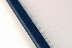 Обложка матовая Unibind 16201A436DB Компания ForOffice 129.000