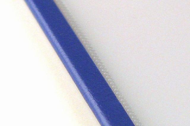 Обложка прозрачная Unibind 25200A405BU Компания ForOffice 84.000