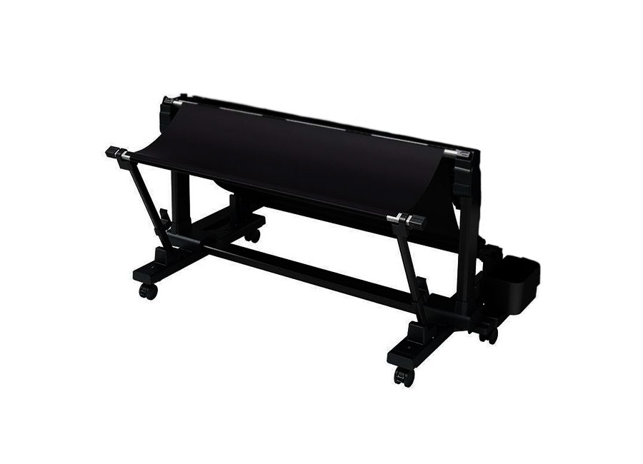Стапельный стол   SS-31