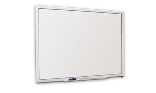 Интерактивная панель_Интерактивная LED панель TRIUMPH 70 MULTI Touch