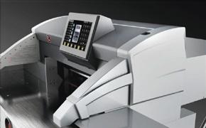 BW-R5609 V9.1 цена