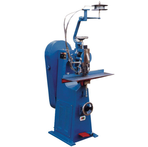Проволокошвейная машина_Bulros T-102 Компания ForOffice 172638.000