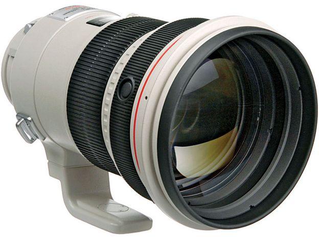 EF 200mm f/2L IS USM genuine new canon ef 70 200mm f 2 8l f2 8 l usm telephoto zoom lens
