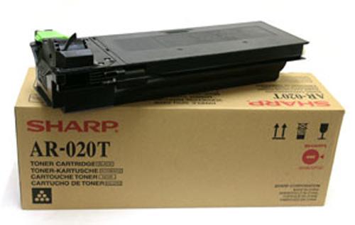 Тонер-картридж   AR-020T t2 ar 020t lt tc sh020