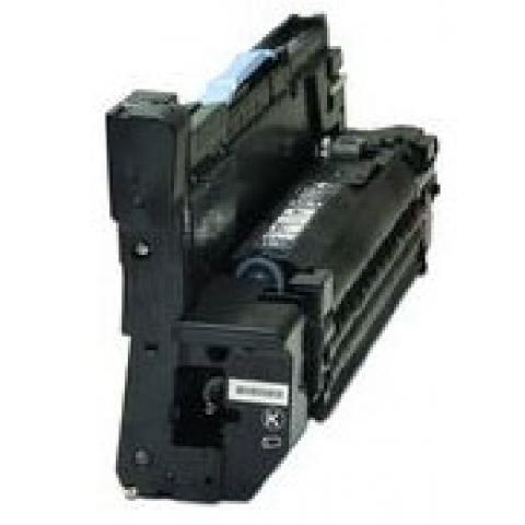 ����������� HP CB384A