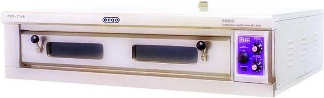 Купить Печь для пиццы ERGO PEO-33x3 в официальном интернет-магазине оргтехники, банковского и полиграфического оборудования. Выгодные цены на широкий ассортимент оргтехники, банковского оборудования и полиграфического оборудования. Быстрая доставка по всей стране