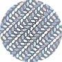 Фольга голограмма 03