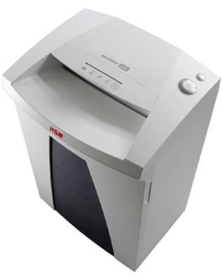 HSM Securio B32 (1х5 мм)