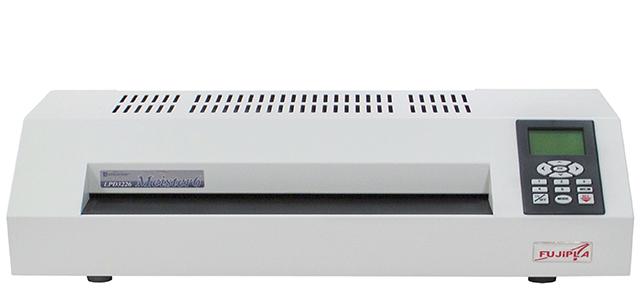 Пакетный ламинатор Fujipla LPD 3226