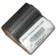 Стираемое покрытие скрэтч   800015-185