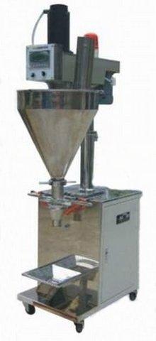 Шнековый дозатор для трудносыпучих продуктов   FLG-500A от FOROFFICE