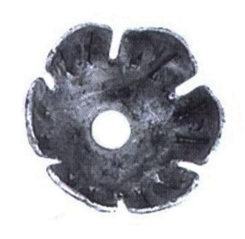 Штамп кузнечный_BlackSmith CY-M079