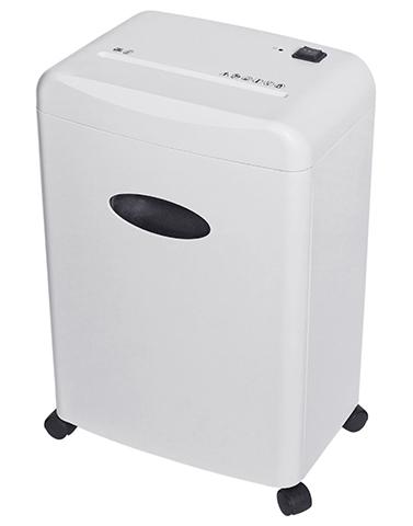Bulros 2510C (4х50 мм)