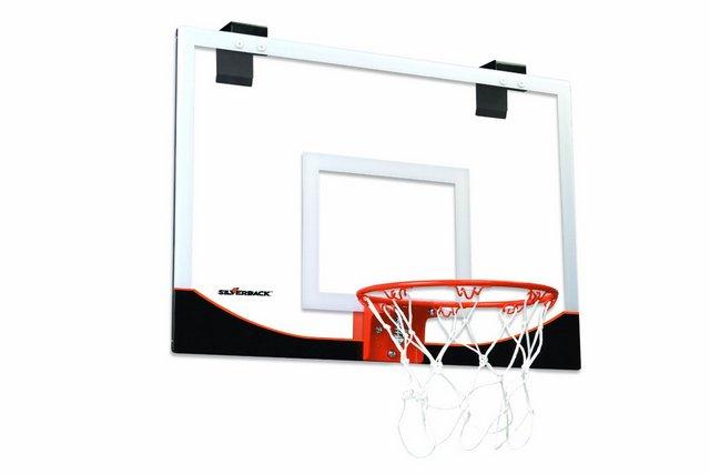 Баскетбольное кольцо   Мини (58.4х40.6 см)