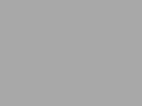 Пластиковая пружина, диаметр 45 мм, серая, 50 шт
