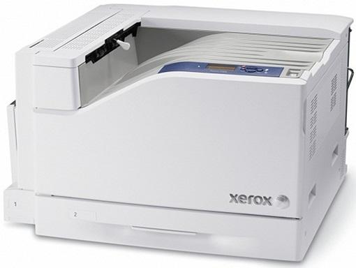 Phaser 7500DN xerox phaser 7500dn