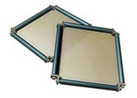 Рама самонатягивающаяся   Roller Frame (750x980 мм) от FOROFFICE