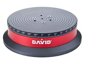 Купить Поворотный стол David TT-1 в официальном интернет-магазине оргтехники, банковского и полиграфического оборудования. Выгодные цены на широкий ассортимент оргтехники, банковского оборудования и полиграфического оборудования. Быстрая доставка по всей стране