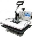 Купить Плоский термопресс Vektor SD71 в официальном интернет-магазине оргтехники, банковского и полиграфического оборудования. Выгодные цены на широкий ассортимент оргтехники, банковского оборудования и полиграфического оборудования. Быстрая доставка по всей стране