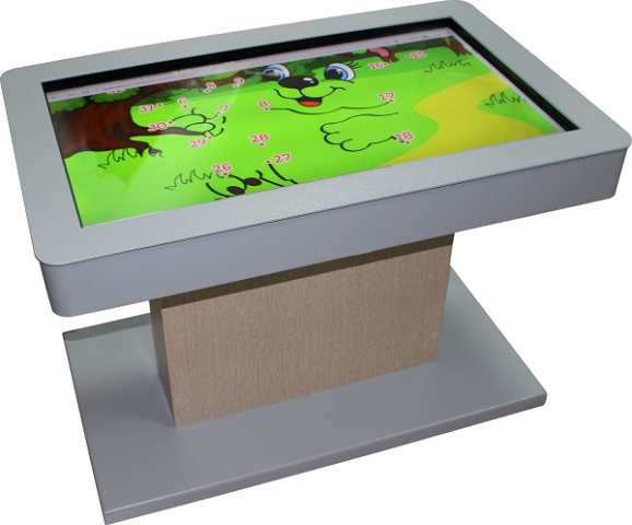 Touch 32 zhiyusun new 10 4 inch touch screen 4 wire resistive usb touch panel overlay kit free shipping 225 173