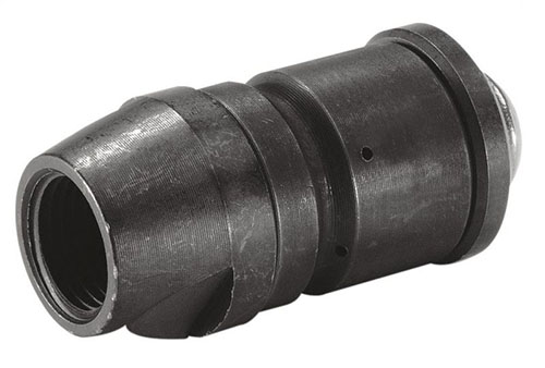 Сопло Karcher для промывки труб (4 вращающиеся струи)