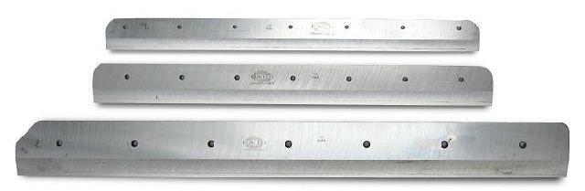 Нож для Grafalex / Bulros 320 V Компания ForOffice 2147.000