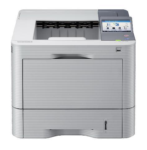 Принтер_ML-5010ND