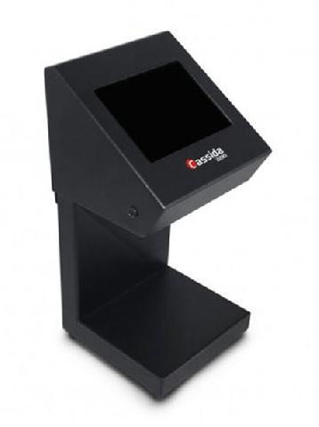 Купить Детектор валют Cassida 2230 LCD IR в официальном интернет-магазине оргтехники, банковского и полиграфического оборудования. Выгодные цены на широкий ассортимент оргтехники, банковского оборудования и полиграфического оборудования. Быстрая доставка по всей стране