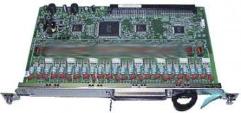 Плата Panasonic KX-TDA0184XJ