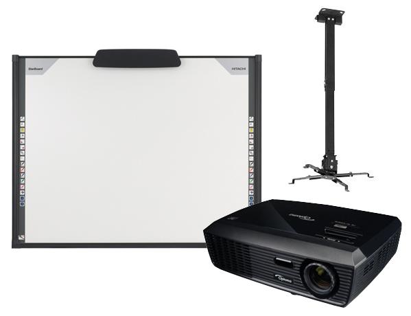 Недорогие аксессуары для проекторов из китая купить в проверенных.