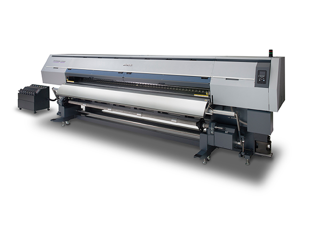 TS500P-3200 best price of mimaki jv3 solvent head unlocked