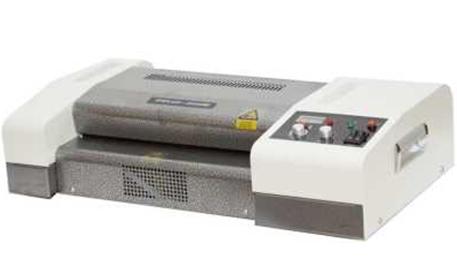 FGK PDA3-330 R