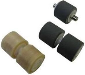 Canon 1550C001 набор роликов для ScanFront 400 ролик переноса canon набор запасных роликов 6759b001