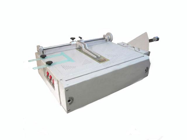 Крышкоделательный аппарат Vektor SK-530С