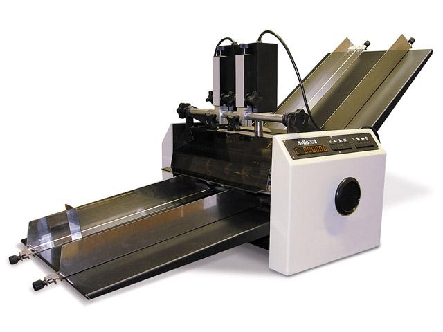 Нумератор_Solid  PS-2 автоматический Компания ForOffice 308067.000