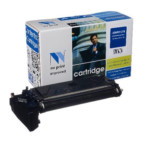 Тонер-картридж NV Print 006R01278